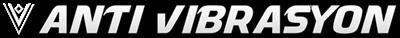 Anti Vibrasyon, Kardelen makina hırdavat lastik san ltd sti