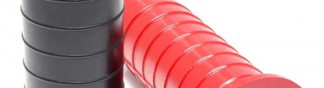 Lastik Elcek – Anti Vibrasyon Ürünleri